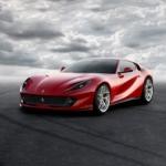 ERARD PRO équipe les salles de visioconférence de Ferrari