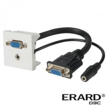 ERARD D3C - new entity of ERARD Group