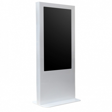 Mounts for Samsung OHF Series displays