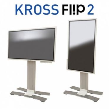 KROSS FLIP 2