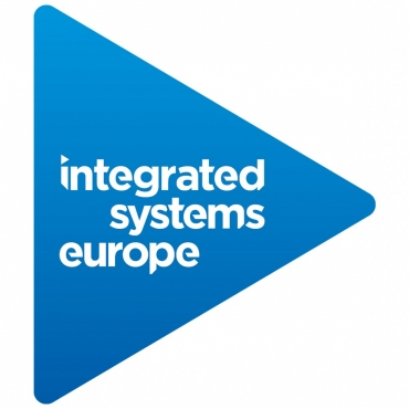 ERARD PRO : BE OUR GUEST AT ISE 2019